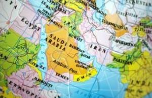Iran-Arabia, la guerra fredda del Medioriente