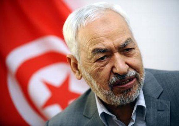 """Elezioni in Tunisia: Tejeddine Gmati, """"verso la democrazia dalla porta principale"""""""