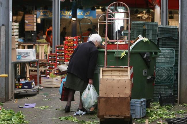 L'Italia sempre più povera nel rapporto Caritas – Fondazione Zancan