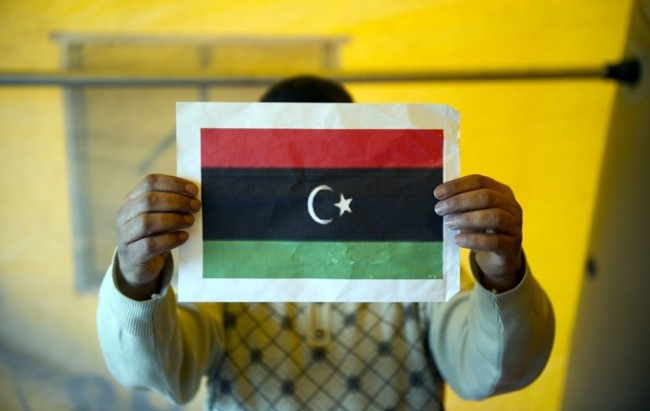 Morto Gheddafi. E ora?