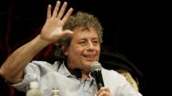 Alessandro Baricco elenca tutti gli errori della sinistra – Big Bang di Renzi