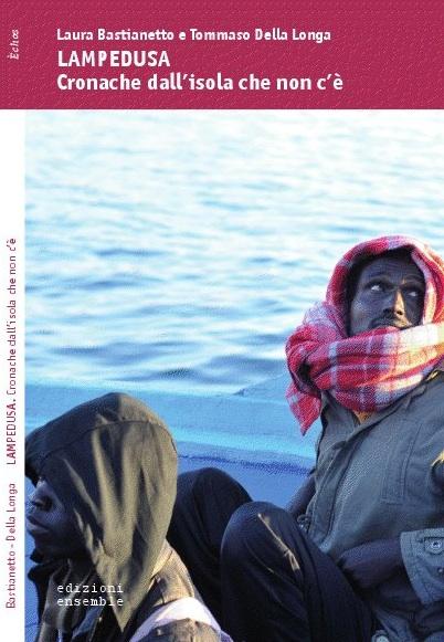 Lampedusa – Cronache dall'isola che non c'è