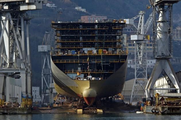 Fuga da Confindustria: dopo Fiat, se ne vanno Fincantieri, Magneti Marelli e le cartiere Pigna