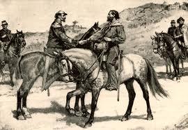 Quel giorno che a Teano Garibaldi consegnò l'Italia ai Savoia