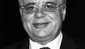 Regionali in Molise, il Pd perde e dà la colpa a Beppe Grillo