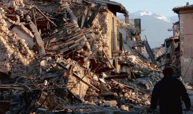 Terremoto dell'Aquila, partono nuove inchieste