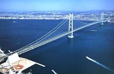 Niente fondi statali per il Ponte sullo Stretto, a rischio il progetto