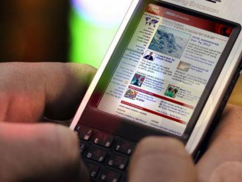 Allarme Smartphone: quando la tecnologia viola la privacy