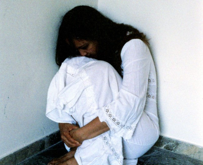 In Italia uccisa una donna ogni tre giorni