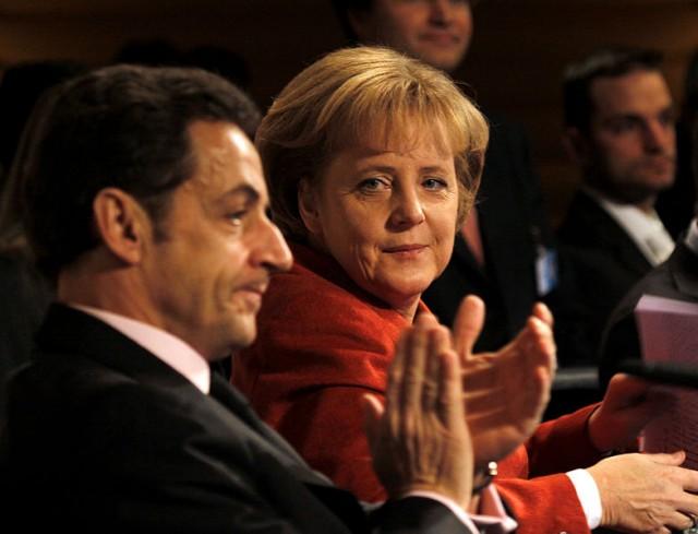Gli Eurobond spaccano Bruxelles, manca la fiducia