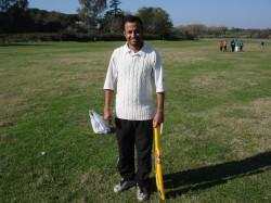"""Sport e integrazione: """"Grazie al cricket parliamo un'unica lingua"""""""