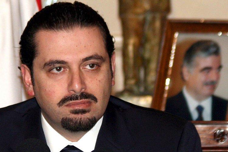Libano: quando la politica abbraccia la forza dei social network
