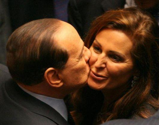 Da Gianni Letta a Daniela Santanché: ecco chi non vedremo più in Parlamento #qualefuturo