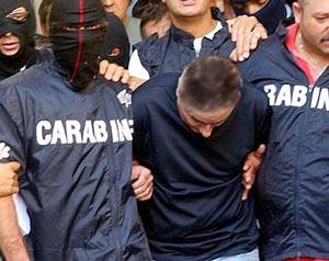 """Da isola felice a regione """" a rischio"""", così la Sacra Corona Unita ha corroso la Puglia"""