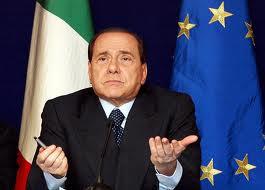 """Ferrara: """"Berlusconi sta per dimettersi"""""""