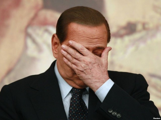 G20, Italia a rischio commissariamento