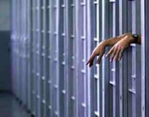 Morti sospette in carcere, un nuovo caso Cucchi?