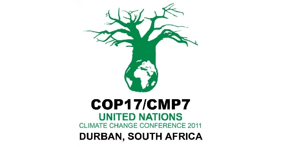 A Durban la scommessa più difficile per salvare il nostro pianeta
