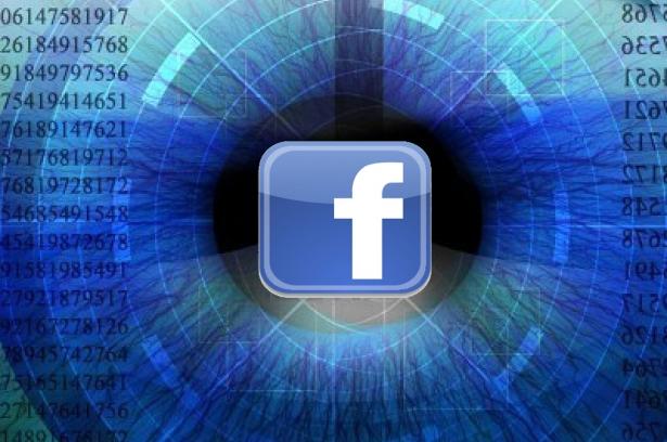 Bello Facebook, ma attenti alla privacy