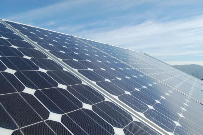 Stati Uniti: il grande bluff delle energie rinnovabili