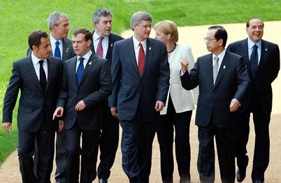 #qualefuturo: Credibilità e spread, ricominciamo da una politica estera virtuosa