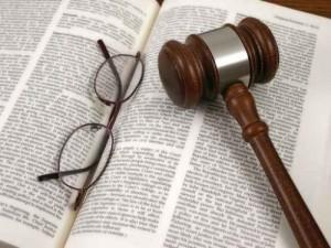 #qualefuturo, Monti pensa alla Giustizia: riorganizzazione di Tribunali e Giudici di Pace