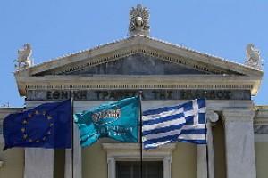 Papademos è il nuovo premier della Grecia