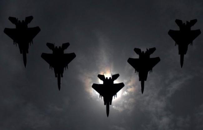 Iran nucleare, Israele minaccia l'attacco preventivo (e rischia di restare sola)