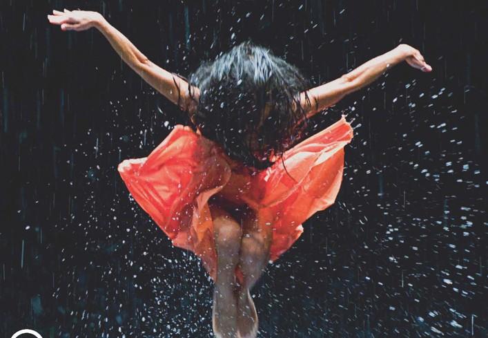 Pina3d quando il cinema irrompe sul palcoscenico ballare for Amica wuppertal
