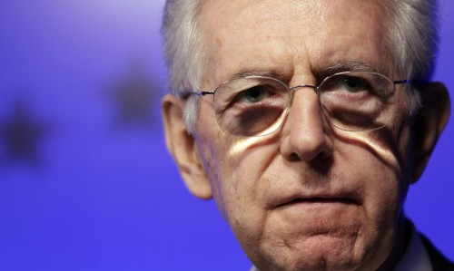 Totoministri: nel governo Monti non ci sarebbero politici, solo tecnici. Ecco i nomi