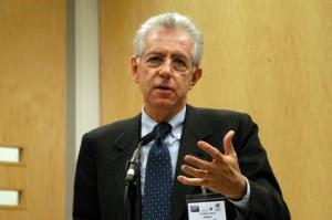 Governo Monti, i primi nomi dello staff dei ministri