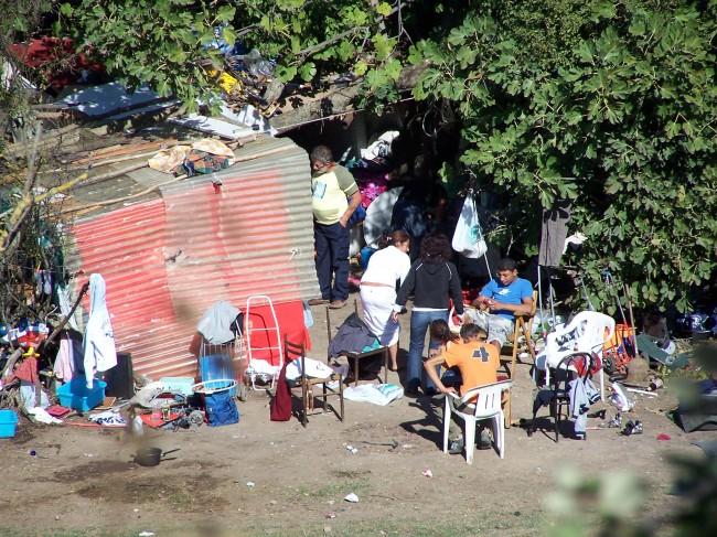 """""""Emergenza nomadi"""", per il Consiglio di Stato è illegittima"""