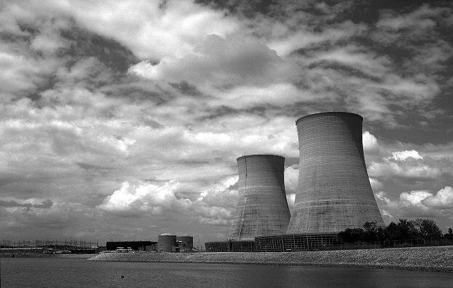 L'Iran verso l'atomica? Usa e Gran Bretagna non escludono l'azione militare