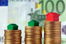 Spread, patrimoniale e pensioni. Le scelte non più rimandabili