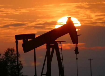 La crisi nera del petrolio italiano