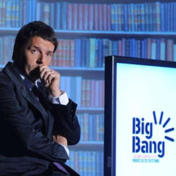Effetto Renzi: a Milano svuotata l'assemblea Pd
