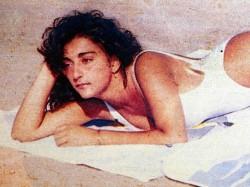Via Poma: l'autopsia su Simonetta e quelle tracce di saliva (che mancano)