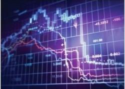 Vocabolario economico: cos'è lo Spread?