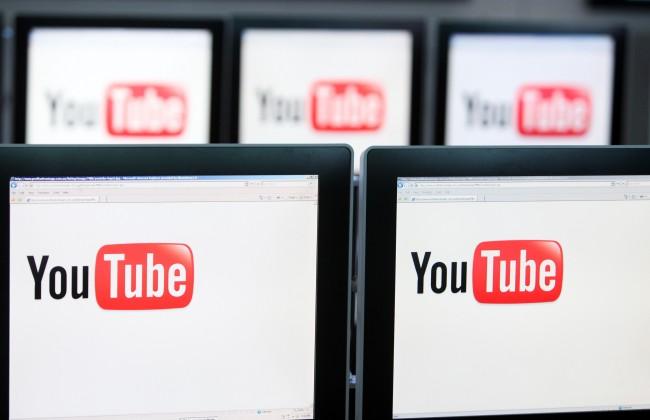 Tv sul web: la nuova sfida di YouTube