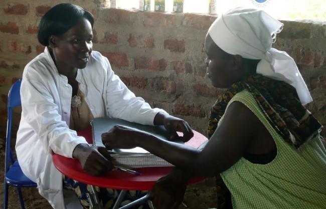 Nigeria: la legge contro le unioni gay che rischia di condannare i malati di Hiv