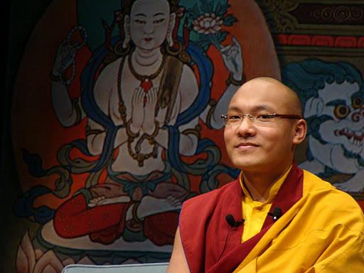 Tibet e India: a rischio i rapporti diplomatici