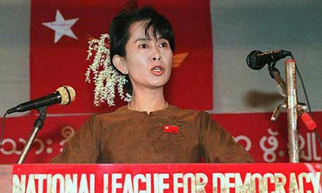 Speciale Myanmar – Il partito di San Suu Kyi alle elezioni. Le riforme della nuova Birmania