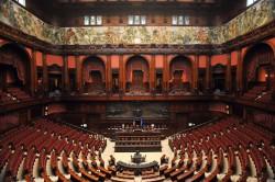 Rimborsi elettorali ai partiti, il taglio che Monti ha dimenticato