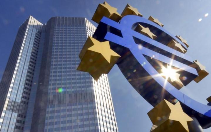 Draghi delude, crollano le borse e vola lo spread