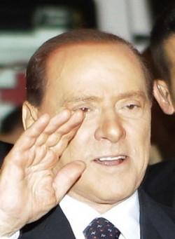 """Berlusconi, Mussolini e la psicologia della """"democrazia minore"""""""