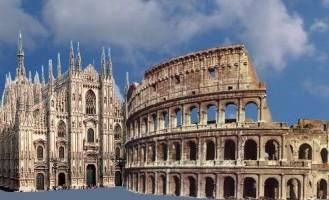 Turismo italiano in difficoltà, quando un patrimonio di storia e arte non è sfruttato