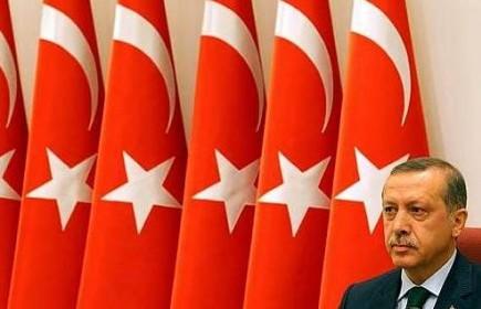 Turchia ancora nel caos. Inizio della fine di Erdogan?