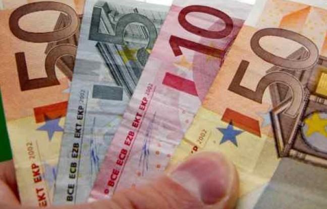 Macelleria sociale o equità? Un voto alla manovra Monti salva-Italia