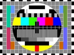 """LA SCHEDA – Frequenze tv, storia e prospettive all'ombra del """"beauty contest"""""""