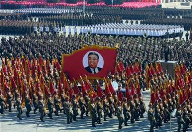 La Corea del Nord si interroga sul suo futuro, Seul osserva col fiato sospeso